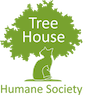 Tree House Year in Review